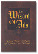 the wizard of ads roy williams filetype pdf