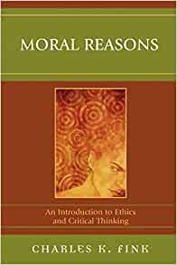 moral choices an introduction to ethics pdf