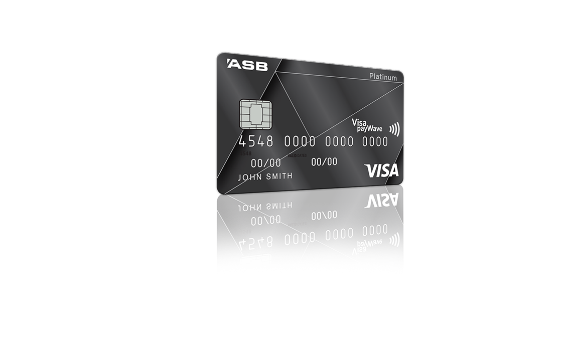 credit card application for foreigners us