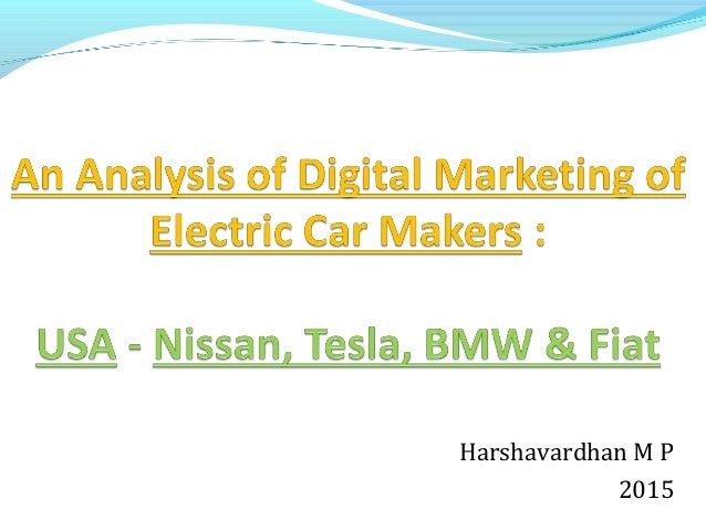 promotion of application requiring electricity-electric vehicles