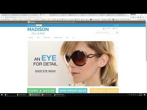 magento tutorial for beginners pdf free download