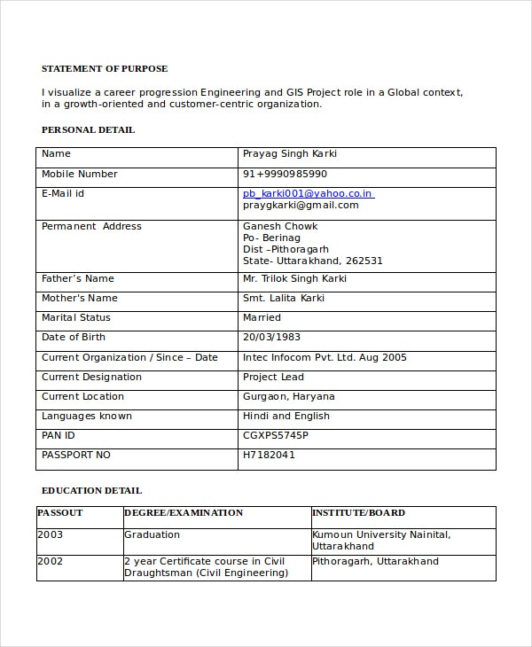 autocad electrical resume layers pdf