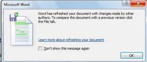 how to open dialog to save file pdf c