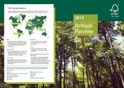 xnn systems the forest review 2016 pdf