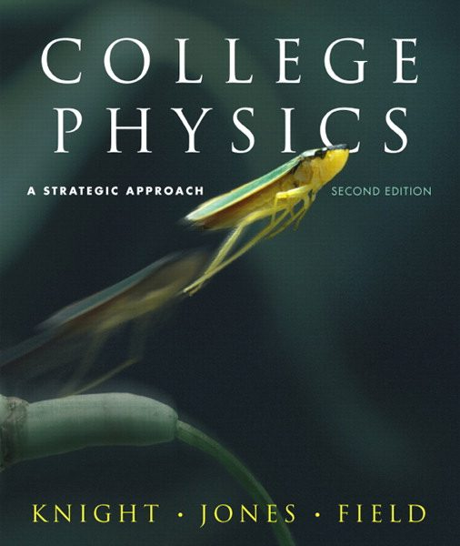 solution manual physics of the life siences