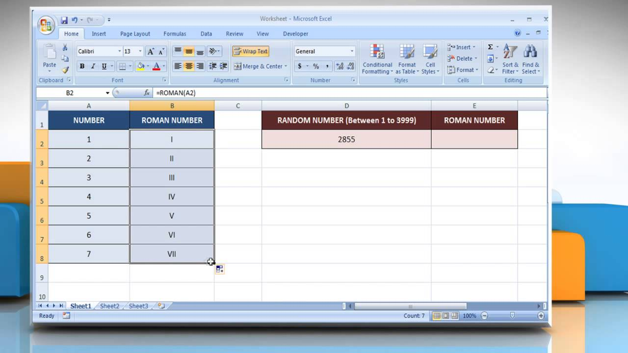 convert pdf to excel support arabic online