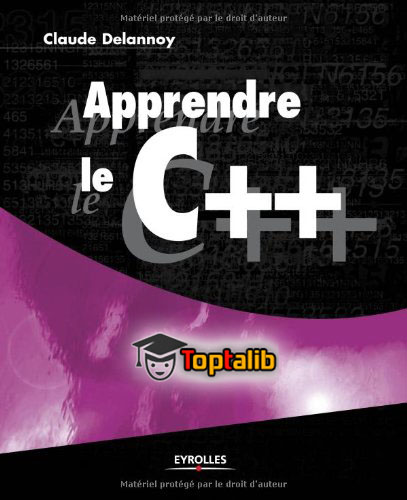 cours ex exercices c++ pdf