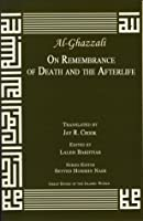 the remembrance of death and the afterlife pdf
