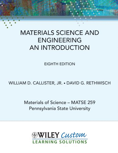 introduction to materials science for engineers shackelford pdf download