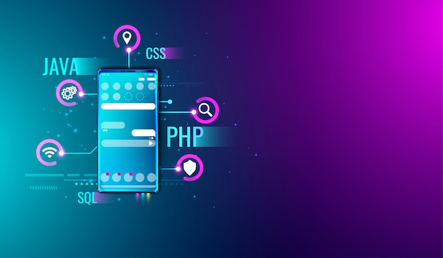 mobile application development tools free download