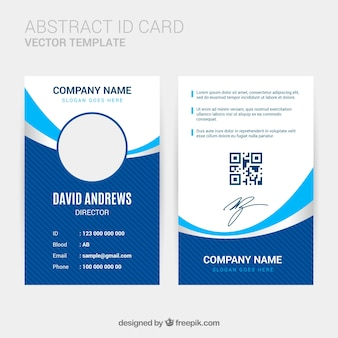 scan id face and back to pdf