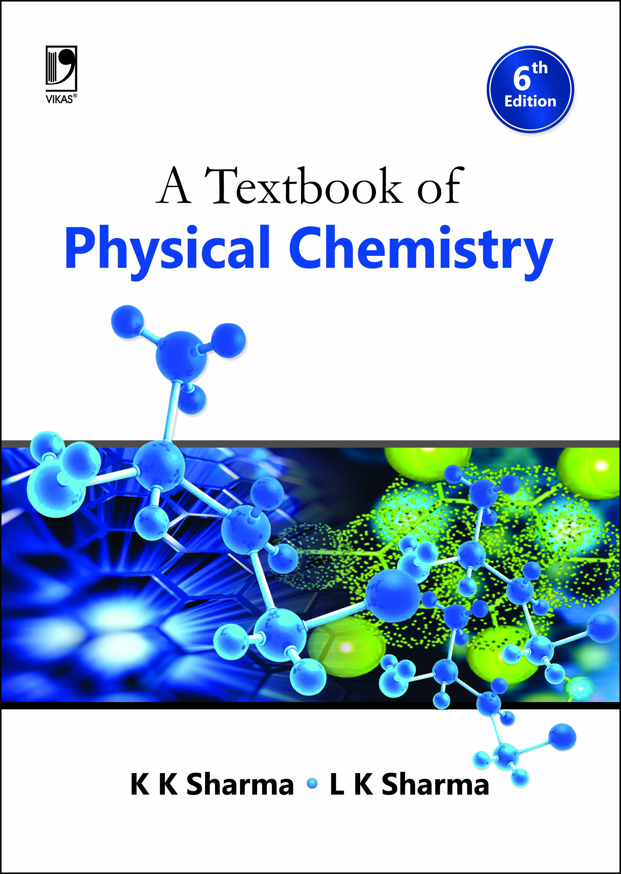 solid state chemistry book 4th edition pdf